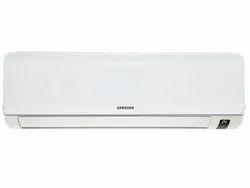 3 Star Samsung Air Conditioner