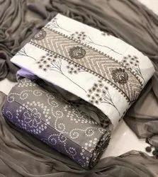 Textile Export Free Size Radhika Designer Suits 12 Designer Dress Material Collection