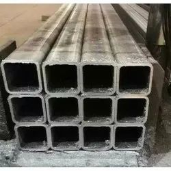 ERW Square Hollow Sections Pipe