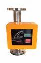 Magnetic Digital Rotameters
