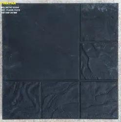 Outdoor Reflective Floor Tiles