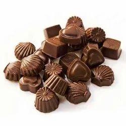 Handmade Chocolate, For gift,eating