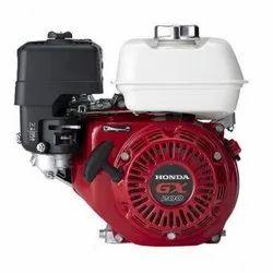Gx200 Honda Engine