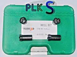 Pulanka Taper Bit Short Body 7 Degree-32mm And 34mm