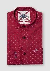 Praty Men Party Wear Shirt, Model Name/Number: 4872