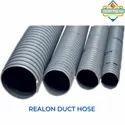 PVC Flexible Duct Hose