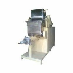 Automatic Macaroni Making Machine
