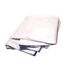 White PVC Flex Banner, For Advertising