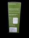 Lixtozyme- Plus  Liver Tonic + Enzyme Syp With Double Strength