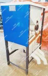 Kaju Grading Machine