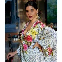 Modeling Photo Shoot, Pan India