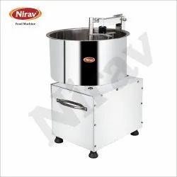 Besan Flour Mixing Machine 20kg