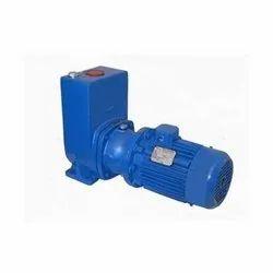 Sewage Monoblock Pumps