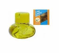 Imported Poppy Pine Car Perfume - 150 ML