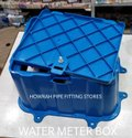 Beriwal Water Meter Box