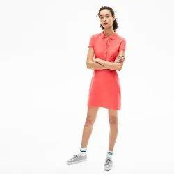 Matty Pnkish Women T Shirt Dress 100pc Minimum Quantity In Single Color