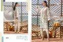 Shree Ayesha Zara Premium Collection 2 Pakistani Salwar Suits