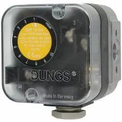 Riello Burner Pressure Switch GW 10 A4