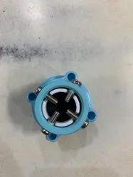 Washing Machine Adapter