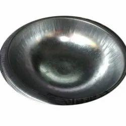 Galvanized Iron Tagari