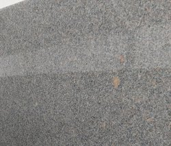 Bush Hammered GD Brown Indian Granite, Hardscaping, Thickness: 15-20 mm