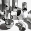 SS 347 Pipe Fittings, ASTM A479 UNS 347 Stainless Steel Forged Fittings