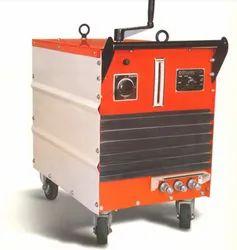 Sterco 60-400A Arc Welding machine EC-400