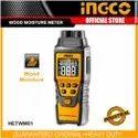 HETWM01 Ingco Wood Moisture Digital Meter
