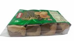 300g Chocolate Biscuit, Packaging Size: 350 G