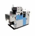 Offset Printing Machine 2 colour