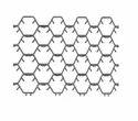 SS310 Flex Metal Refractory Lining
