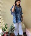 Fashion Kaftan