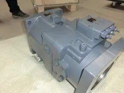 Rexroth A11VLVO130, A11VLVO190, A11VLVO260 Hydraulic Piston Pump