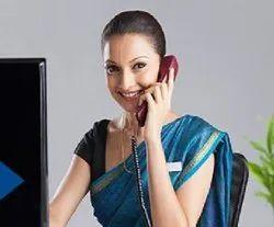 Telecommunications Systems Service