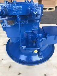 Rexroth  A8vo107 Axial Piston Pump