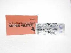 Super Vilitra