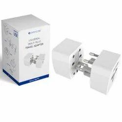 Universal Travel Adapter Plug Converter Wall Adapter