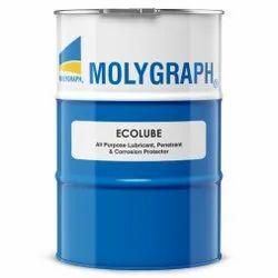 Ecolube All Purpose Lubricant, Penetrant and  Corrosion Protector