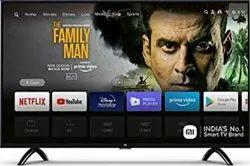 32 Inch Mi Smart Led Tv
