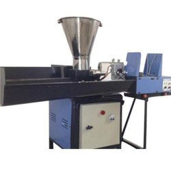 Fully Automatic Agarbatti Making Machine, 2.1 -5 Mm