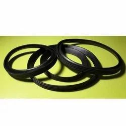 Rubber Washer For Connection Pipe
