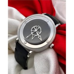 Rolex Wirst Watch