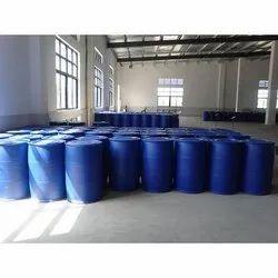 Mix Hydrocarbon Solvent