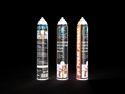 Chemical Building Material Multi - Use PU Foam Sealant