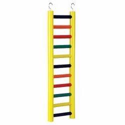 Multi Color Agility Ladder