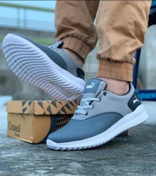 Eva Walking Shoes