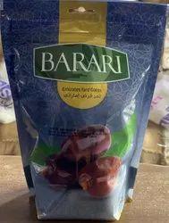 Barari Emirates Fard Dates
