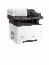 Kyocera Kyom2040DN Mono Laser Multifunction Printer