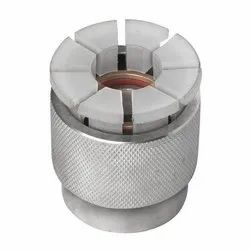 Leakage Testing Quick Release Coupling