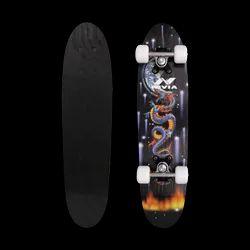 Aluminium frame NIVIA Junior Skate Board
